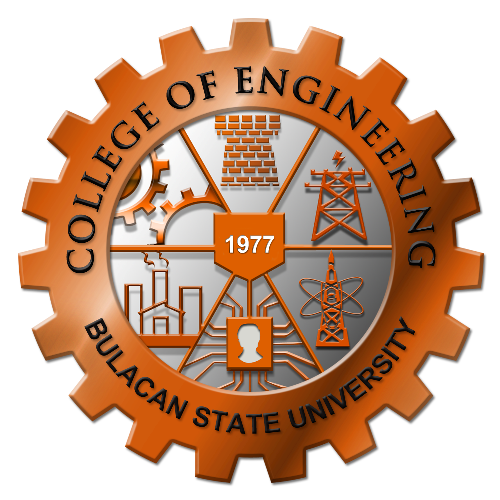 ice college of engineering Graduate programs learn more about graduate level study that will advance your career.